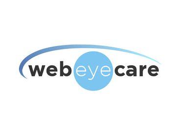 WebEyeCare Code