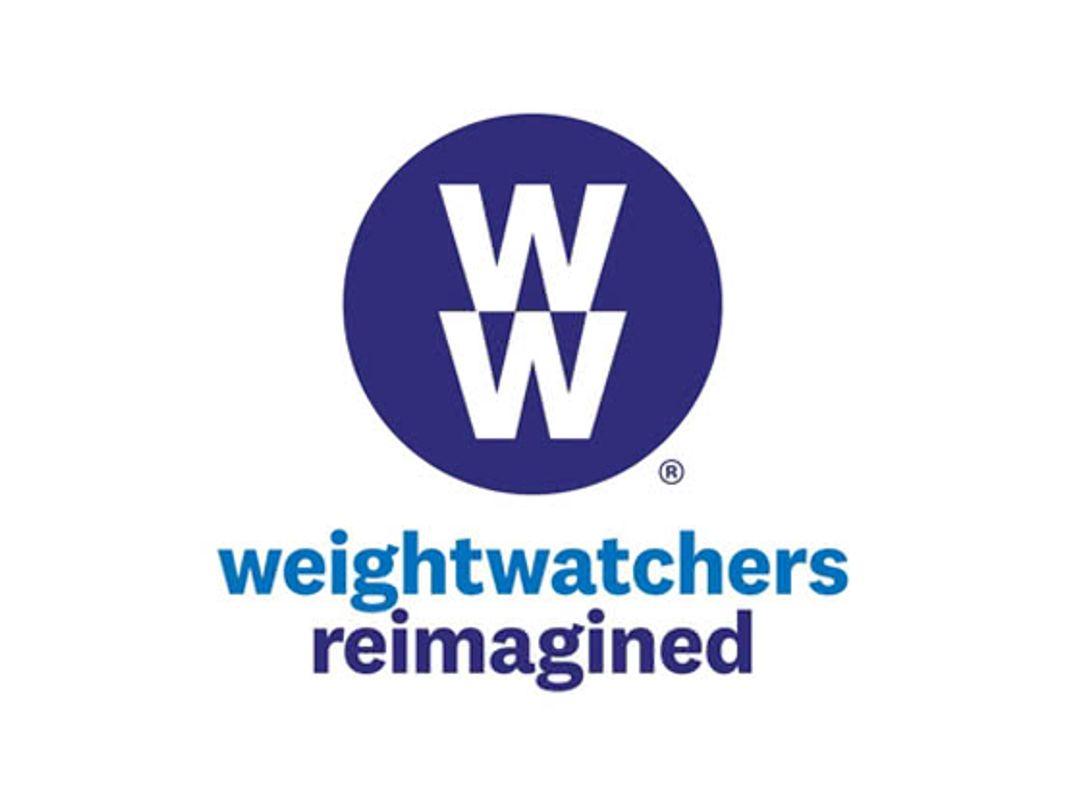 Weight Watchers Code