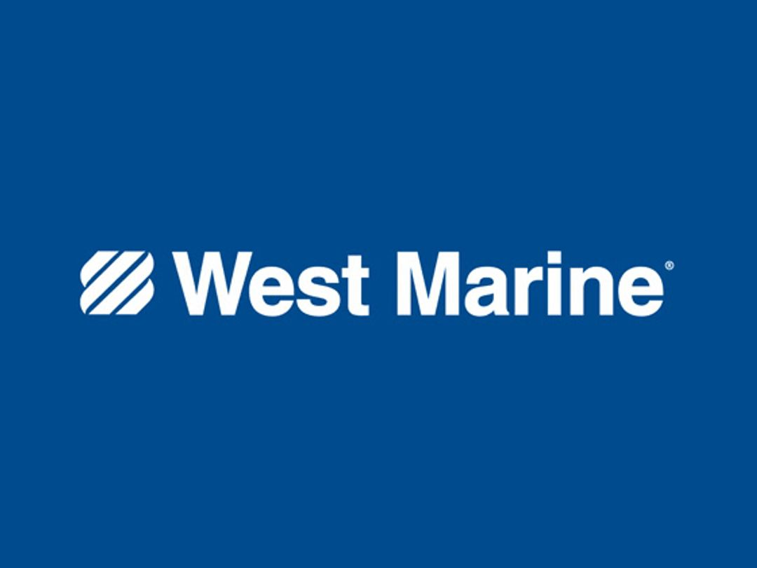 West Marine Code