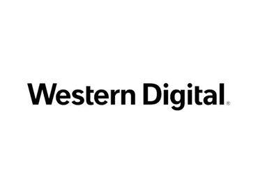 Western Digital Code