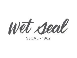 Wet Seal Deal