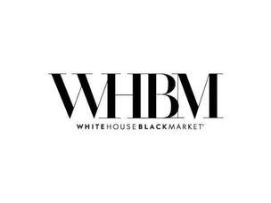 White House Black Market Deal