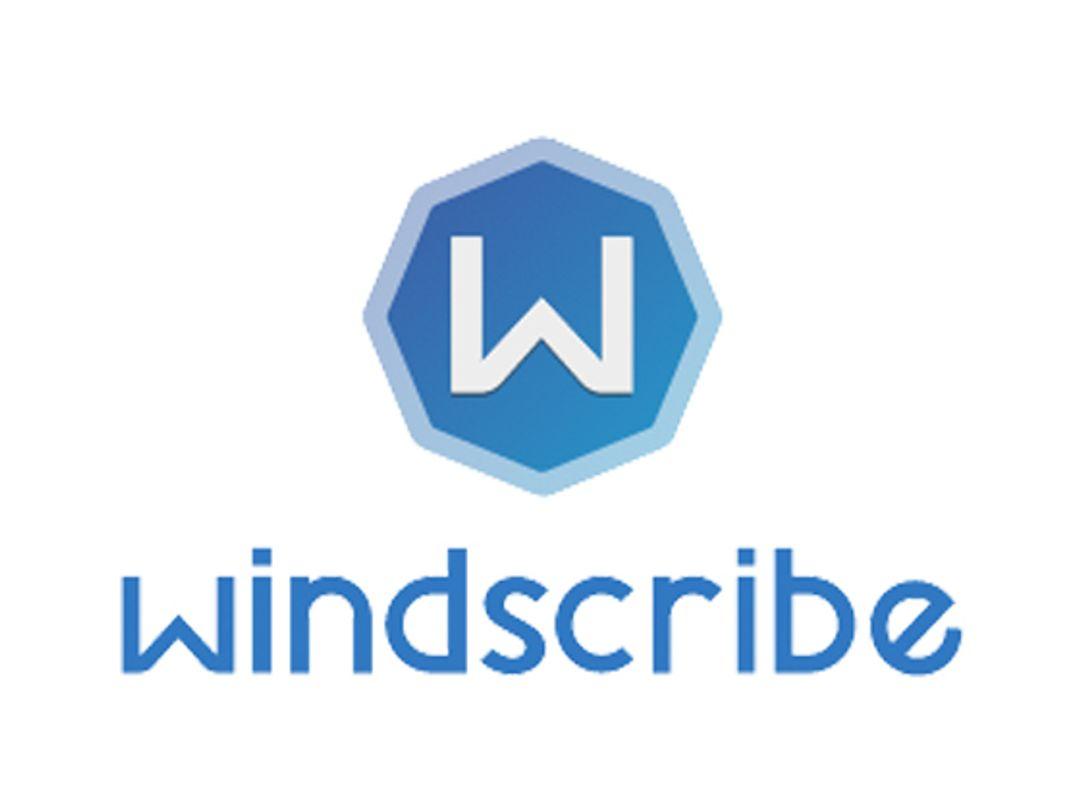 Windscribe Code