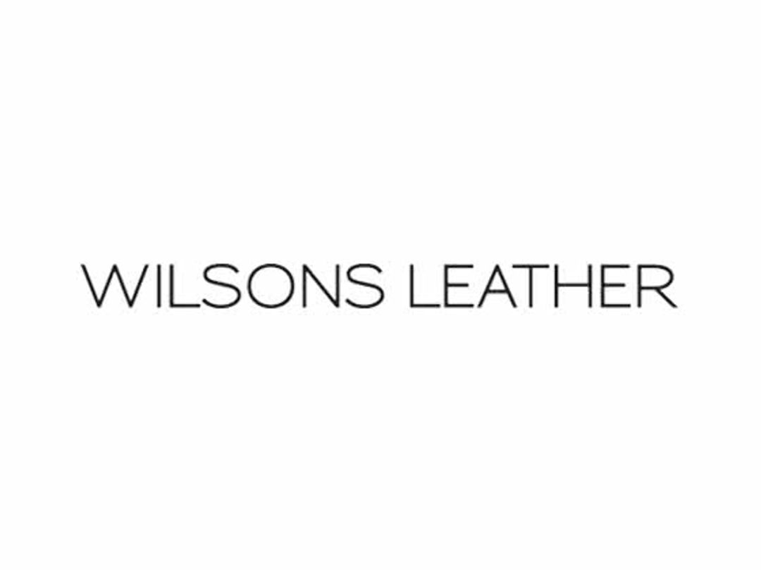 Wilsons Leather Code
