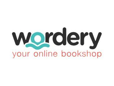 Wordery Code