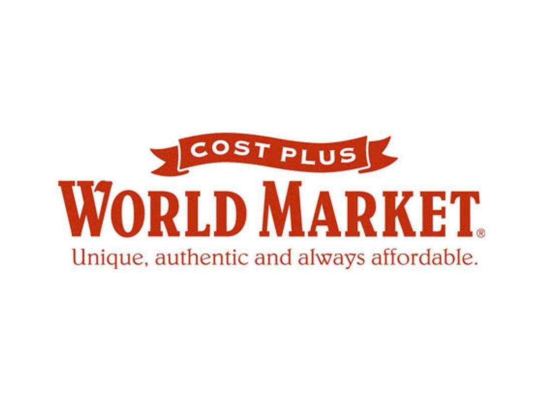 World Market Code