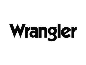 Wrangler Deal