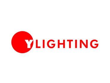 YLighting Code