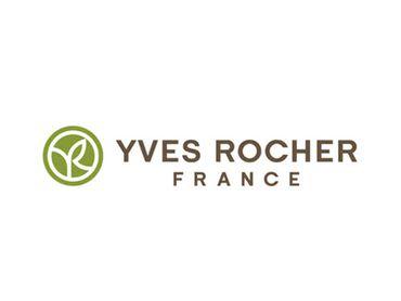 Yves Rocher Code