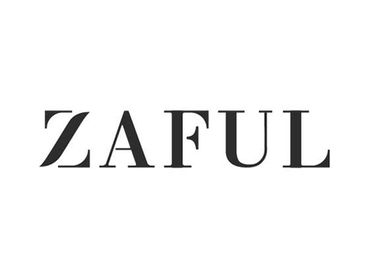 ZAFUL Code