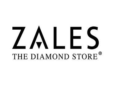 Zales Code