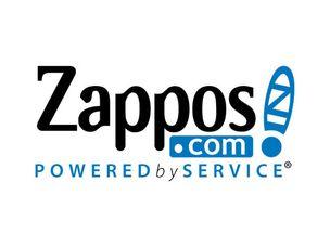 Zappos Deal