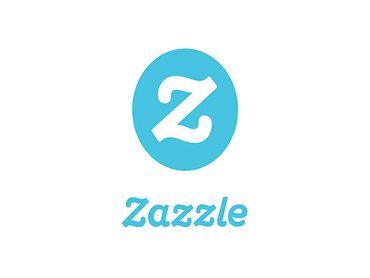 Zazzle Code
