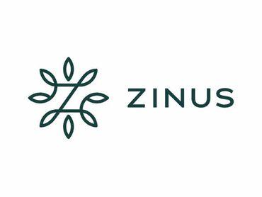 Zinus Code