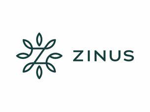 Zinus Deal