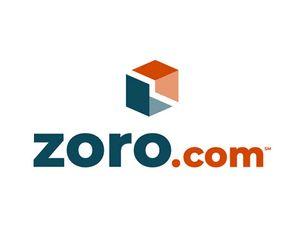 Zoro Coupon