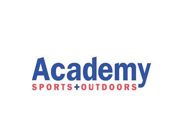 Academy Sports Deals