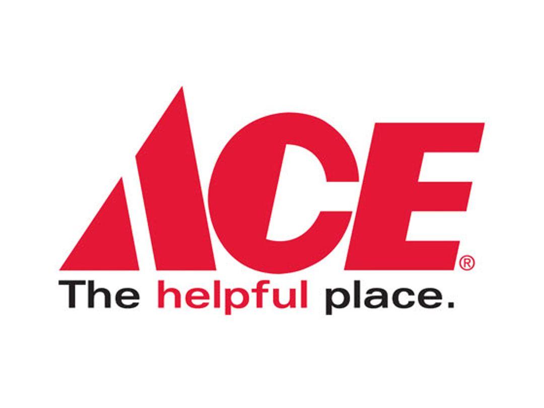 Ace Hardware Deals