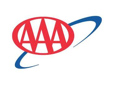AAA Code