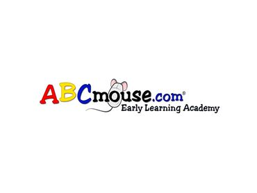 ABCmouse Code