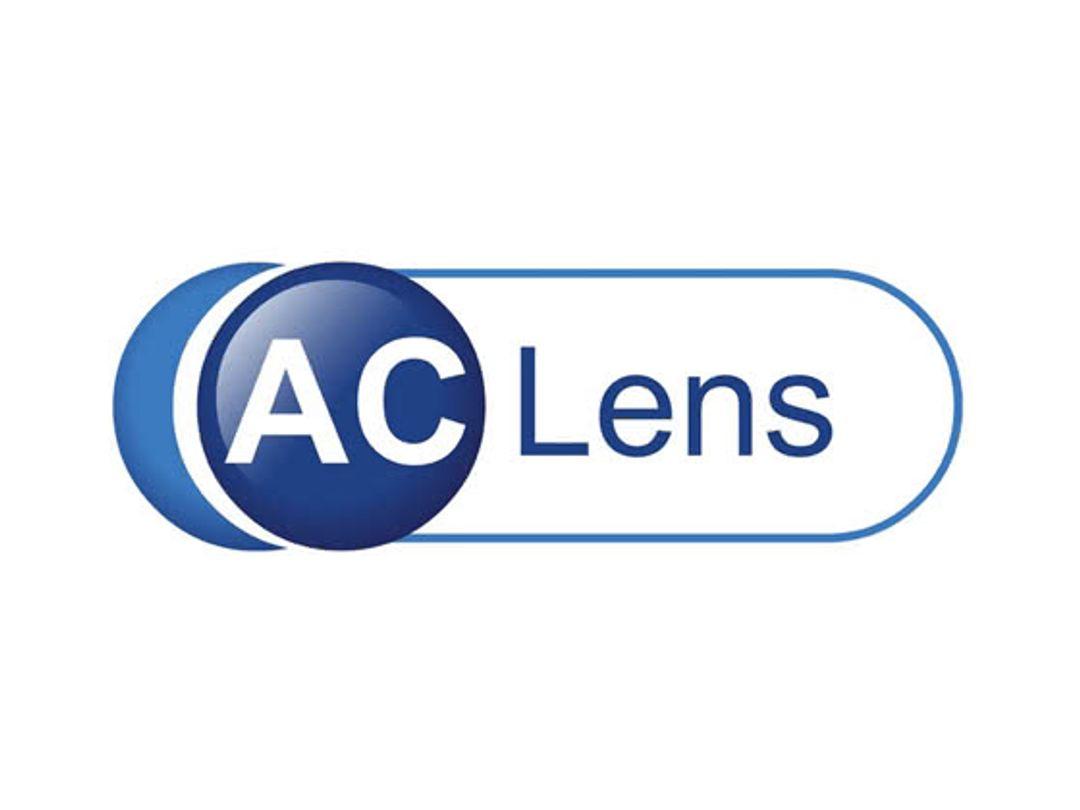 AC Lens Deals