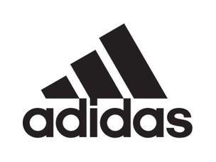 adidas Promotion Codes