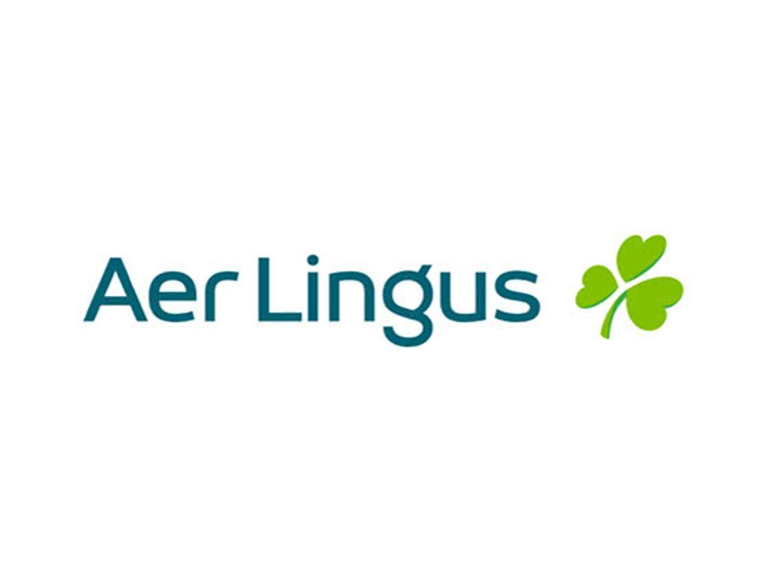 Aer Lingus Code