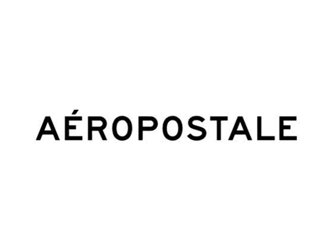 Aeropostale Code