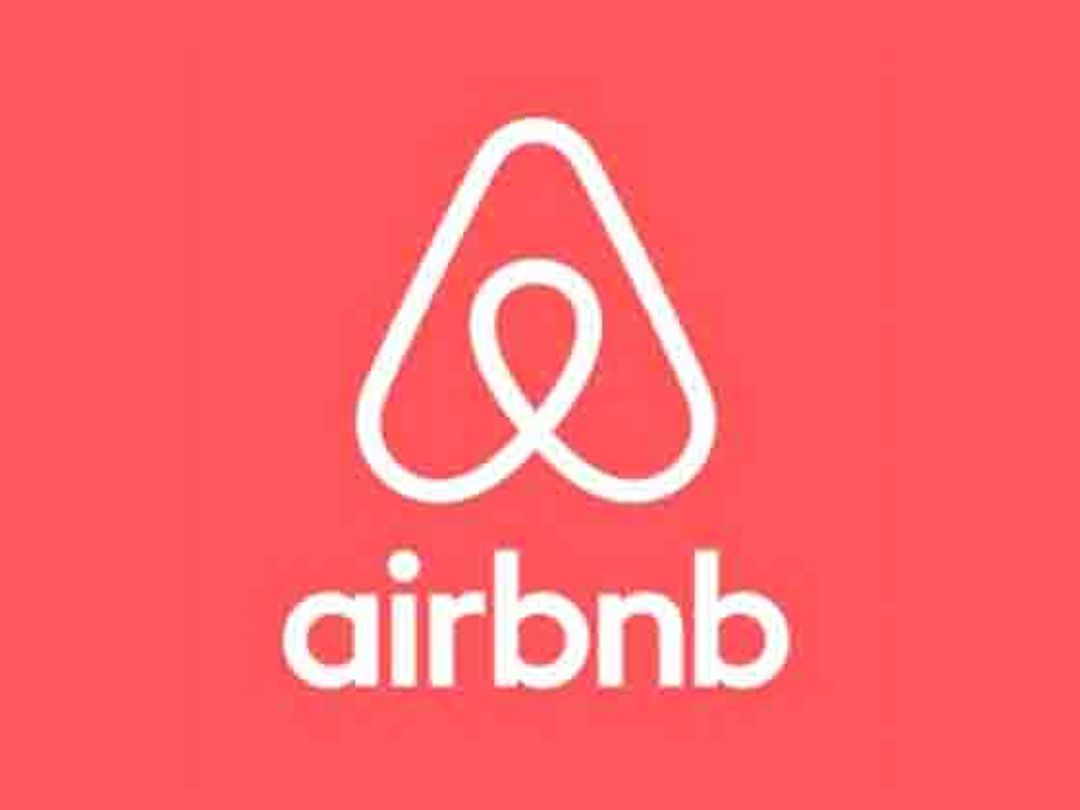 Airbnb Code