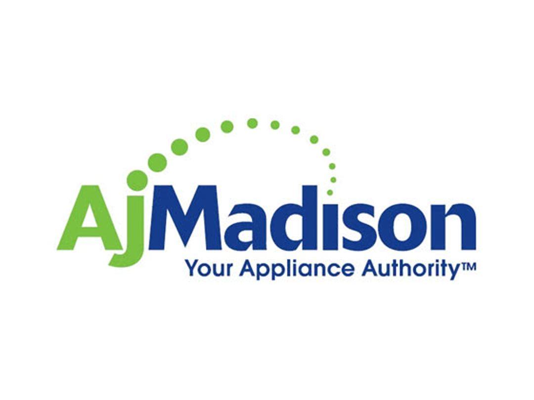 AJ Madison Code