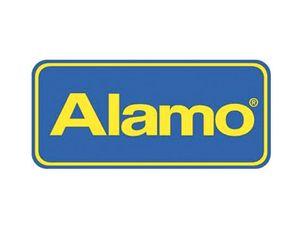 Alamo Deal