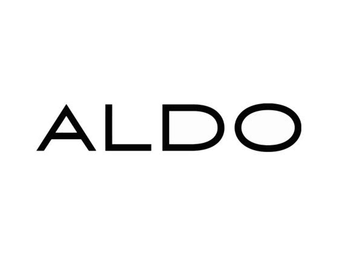 Aldo Code