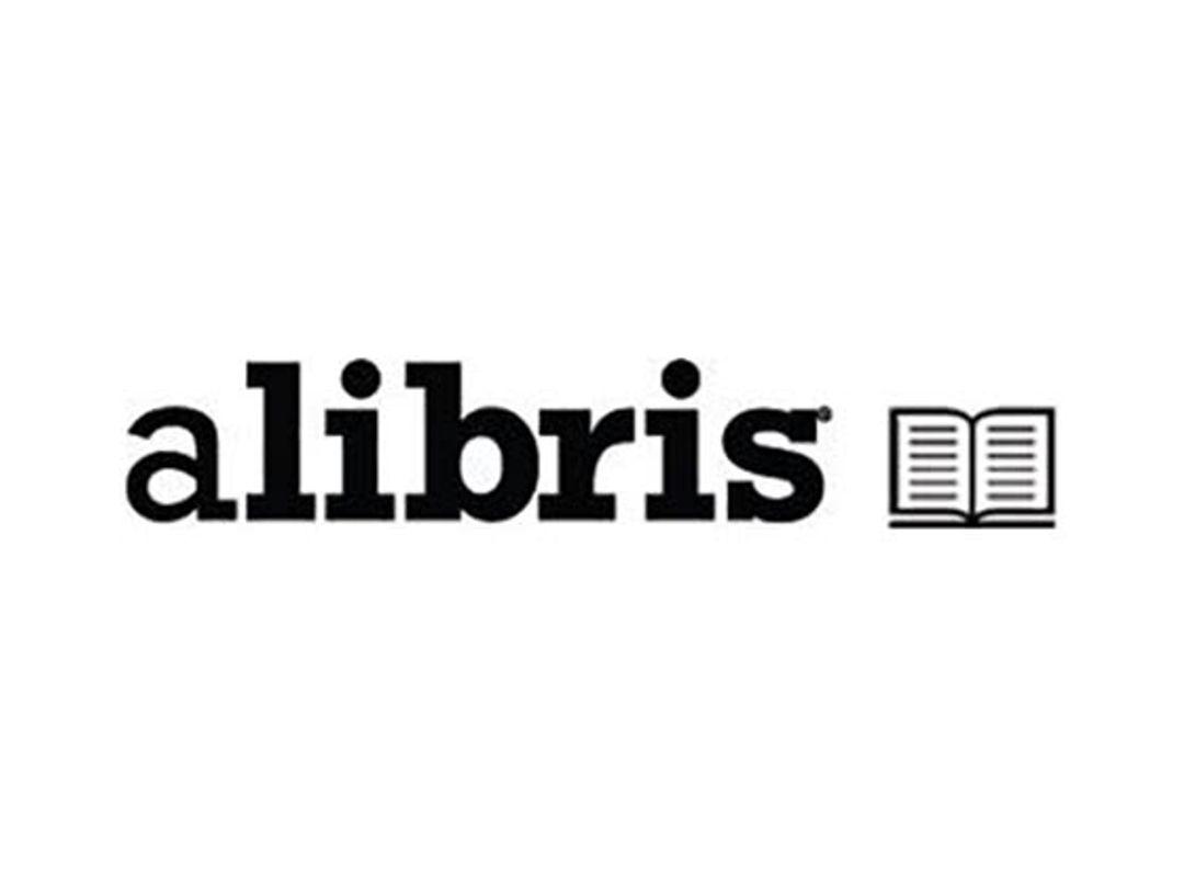 Alibris Code