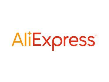 AliExpress Deals
