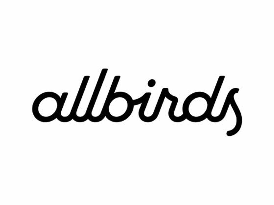 Allbirds Code