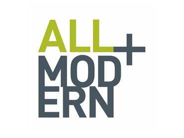 AllModern Code