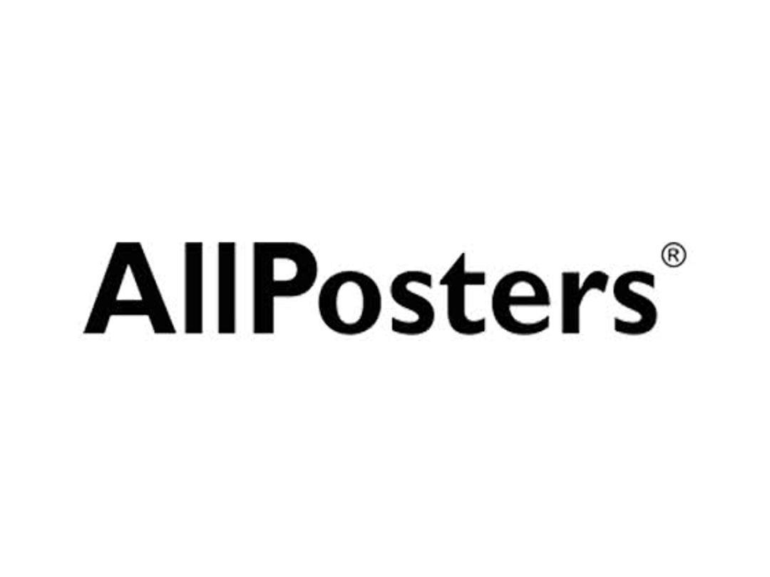 AllPosters Code