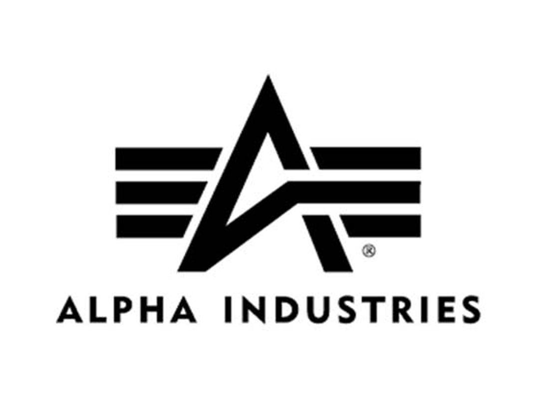 Alpha Industries Code