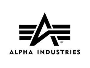 Alpha Industries Deal
