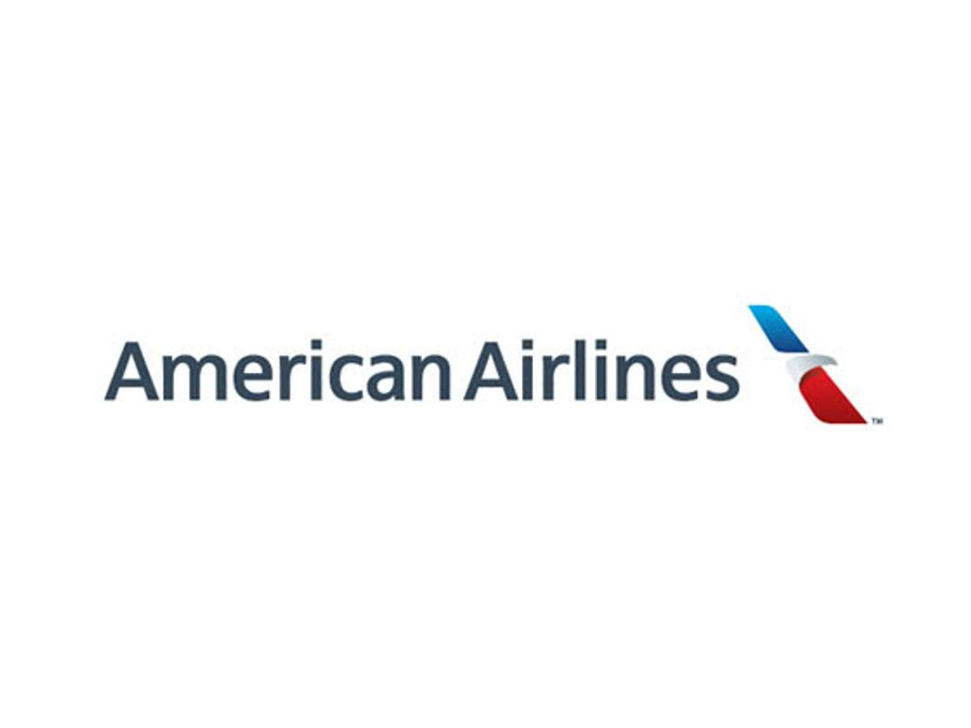 American Airlines Code