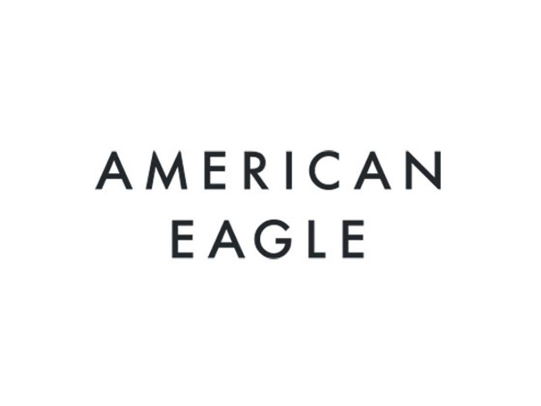 American Eagle Code