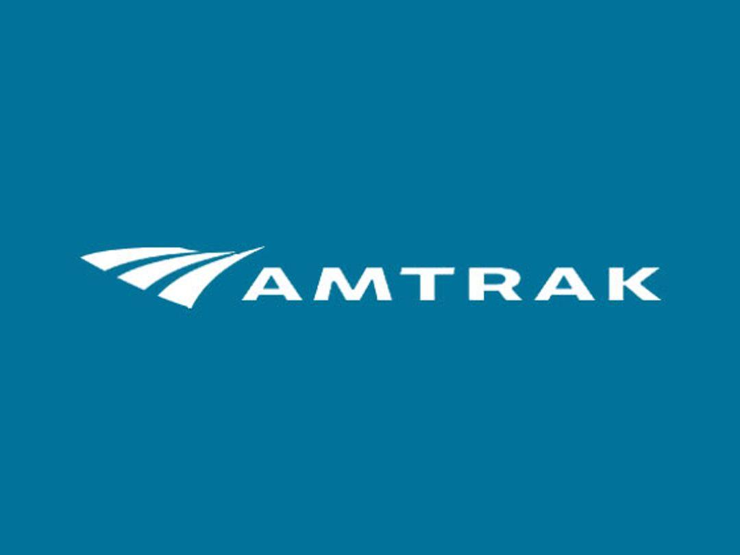 Amtrak Code