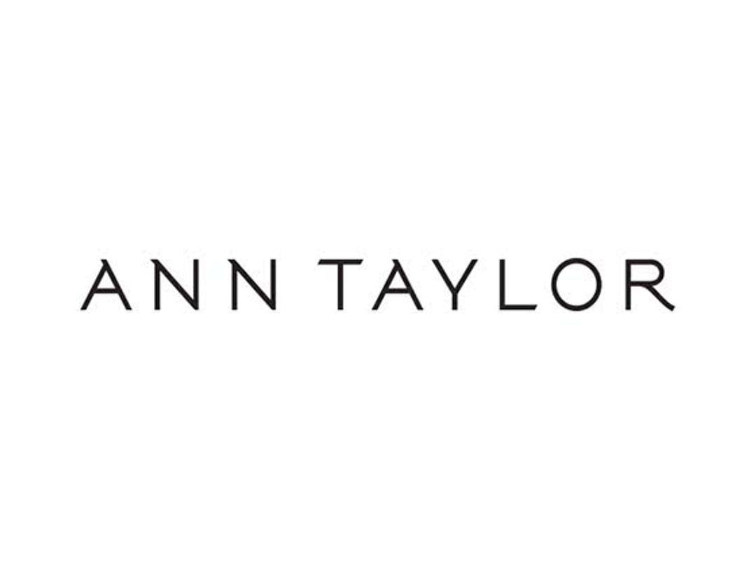 Ann Taylor Code