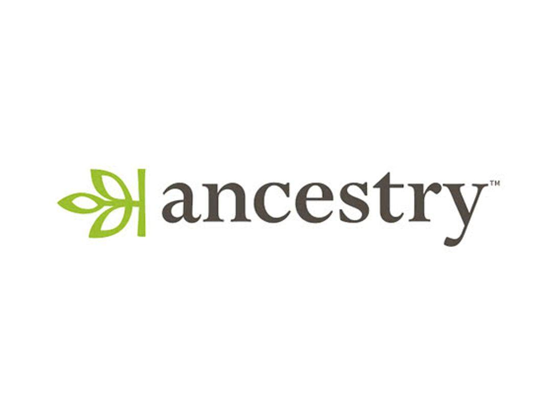 Ancestry.com Code