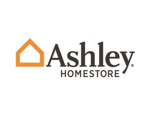 Ashley Furniture Coupon