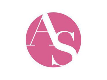 Ashley Stewart Code