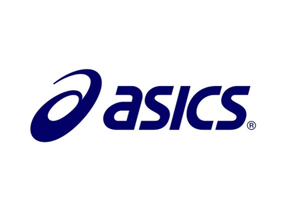 ASICS Code