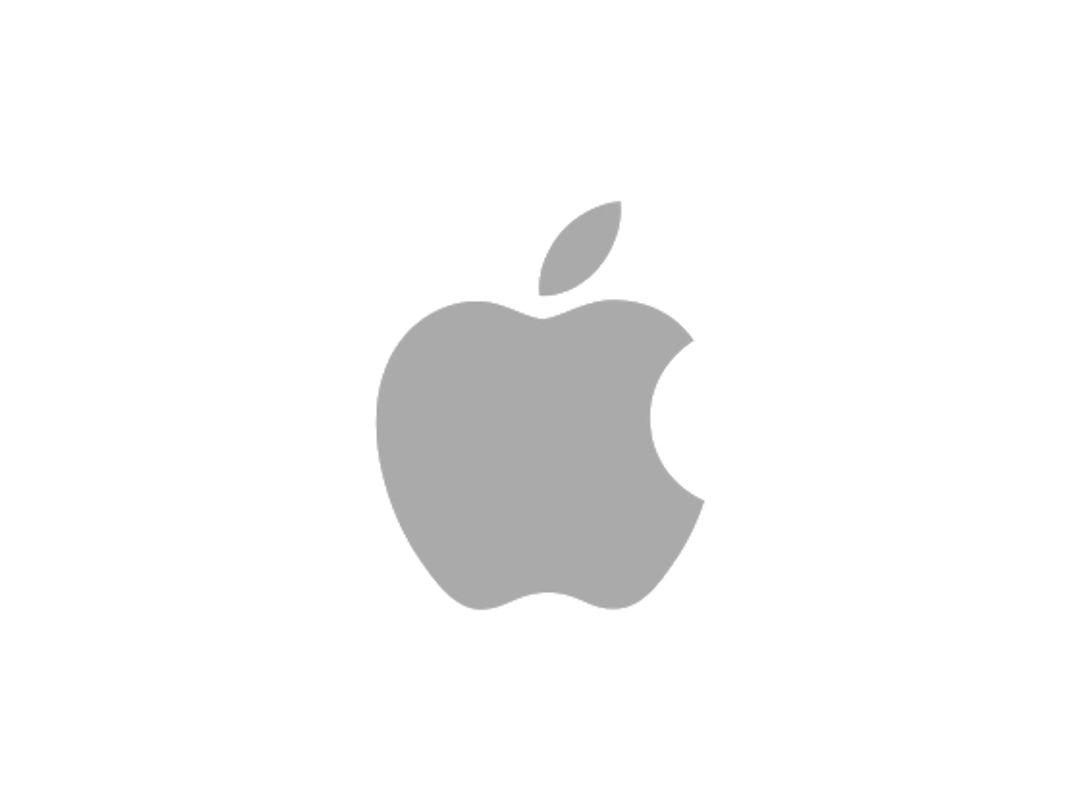 Apple Store Code