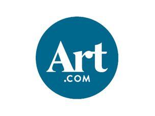 Art.com Deal