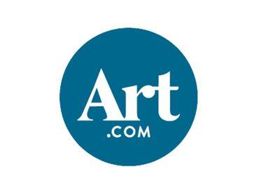Art.com Code